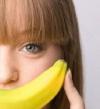 تعرف على فوائد الموز فى إنقاص الوزن ومقاومة التجاعيد