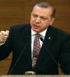 أردوغان يتعهد بفرض مناطق آمنة شرق الفرات في سوريا