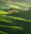 توسكانا .. أيقونة الجمال الايطالى ومسقط رأس العباقرة