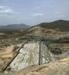 مصادر تنفى بدء إثيوبيا فى ملء خزان سد النهضة