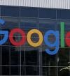 رسميا.. الاتحاد الأوروبى يفرض غرامة 4.34 مليار يورو على جوجل