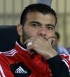 عماد متعب: سأرحل عن الأهلى إذا استمر الوضع الحالى