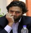 هجوم ناري من ميدو ضد أحمد ناجي والنني