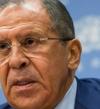 روسيا تدعو السفراء الأجانب للاجتماع لمناقشة قضية تسميم الجاسوس سكريبال