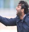 """""""ميدو"""" يحشد 21 لاعبًا بقائمة دجلة لمواجهة الأهلى غدًا"""