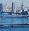 القاهرة تتصدر المدن الإفريقية الجاذبة للاستثمار.. هل هذا كاف ؟