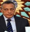 """منظمة """"اليونسكو"""" تعلن إطلاق أول مدينة تعليمية بمصر"""