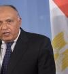 اجتماع وزراء خارجية مصر وتونس والجزائر لبحث أوضاع ليبيا