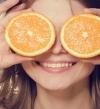 قناع البرتقال .. للتبييض وعلاج حب الشباب والتجاعيد