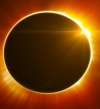 البحوث الفلكية: غدا الحدث الفلكى الأكبر بـ2017 وأكبر كسوف كلى للشمس