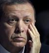 أردوغان يفقد الوعى فى صلاة العيد