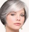 تجنبى هذه الأخطاء المتسببة فى ظهور الشعر الأبيض