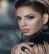 """بالصور.. أمال ماهر تحتفل بتحقيق أغنيتها """"أنا بداية بدايتك"""" لأكثر من 2 مليون مشاهدة"""