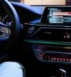 لقائدى السيارات.. 5 تطبيقات مفيدة خلال القيادة