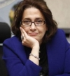 وفاة الإعلامية صفاء حجازى .. آخر رئيس لماسبيرو