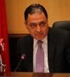 الصحة: وفاة مواطن وإصابة ٢ من رجال الشرطة فى حادث كفر الشيخ