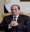 على هامش احتفالات الإمارات.. السيسى يلتقى الرئيسين الفرنسى واليمنى