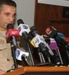 """المتحدث العسكرى ينفى تقرير """"هيومن رايتس ووتش""""..مؤكدًا: ننفذ الإجراءات القانونية"""