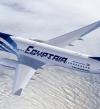 بروتوكول أمن الطيران بين موسكو والقاهرة يبدأ العمل بعد 30 يوما