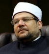 وزير الأوقاف يخطب الجمعة المقبلة بالنادى الأهلى