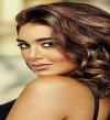 بالصور.. ياسمين صبرى بإطلالة جديدة على إنستجرام