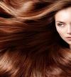 خلال 20 يومًا فقط .. وصفات سحرية لعلاج مشكلات الشعر