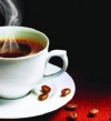 اضبط قهوتك بالملح والبهارات