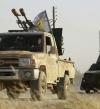 قوات سوريا الديموقراطية تطرد فلول داعش من الحسكة