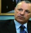 أبو ريدة يجتمع برؤساء أندية الممتاز لمناقشة أزمة الانسحاب