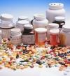 """المالية.. الدواء والمواد الفعالة المستخدمة بإنتاجه معفاة من """"القيمة المضافة"""""""