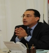 """مدبولى: كراسة شروط """"سكن مصر"""" متوفرة حتى 5 أكتوبر المقبل"""