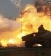 انفجار ضخم يستهدف القوات الجزائرية فى مدينة قسنطينة