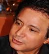 """بالفيديو .. إيمان البحر درويش يهدى أغنية """"نار الفتن 2"""" لأرواح شهداء الإرهاب فى المنيا"""