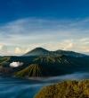 اندونيسيا .. أرض الطبيعة الساحرة والجمال اللانهائى