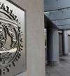 صندوق النقد يشيد بسياسات المركزى .. ويربط العجز المستهدف بأسعار الفائدة
