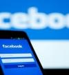 وول ستريت جورنال: فيس بوك يمنح الدول فرصة لفرض ضرائب على الإعلانات