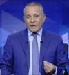بالفيديو .. اشارات خالد على المسيئة .. وأحمد موسى : لو دكر قالى لمين ؟!
