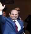 الرئيس السيسى يفتتح اليوم المتحف الإسلامى بعد الانتهاء من تطويره