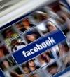 فضيحة جديدة .. فيسبوك تسمح لشركات بالاطلاع على رسائلك الخاصة