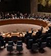 رغم الفيتو الروسى .. مجلس الأمن يصوت اليوم على معاقبة سوريا