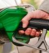 تعرف على كيفية تقليل استهلاك بنزين عربيتك؟