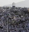 السعودية: غدا غرة شهر ذى الحجة.. والوقوف بعرفات الخميس 31 أغسطس