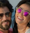 بالفيديو.. حنان مطاوع تكشف سبب رفضها الزواج من أمير اليمانى