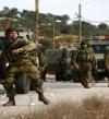 الاحتلال الاسرائيلي يستهدف المزارعين والصيادين بخان يونس