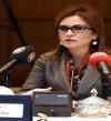 سحر نصر : استثمارات جديدة في مصر بمليارات الجنيهات