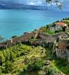 ألانيا التركية .. مدينة السحر والأحلام والأساطير