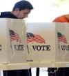 مواطنو فلوريدا يبدأون التصويت المبكر فى الانتخابات الامريكية