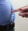 تعرف على 10 عادات خاطئة تؤدى لظهور الكرش