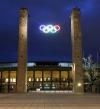 بالأسماء .. اللجنة الأولمبية تعلن ثبوت استخدام رياضيين للمنشطات