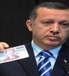 تفاقم نزيف الليرة بسبب التخبط الأردوغانى